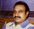 Director Siraj Passed Away!