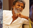 I Will Be The First To Join Rajini's Party, Says A Popular Comedy Star! Tamil News
