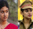 Oviya Missed The Chance For Bigg Boss!