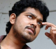 Shakthi Earns The Hatred Of The Audiences! He Gets A New Epithet! Tamil News