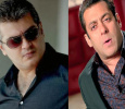 Thala Ajith Overtook Salman Khan!