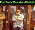 Venkat Prabhu's Short Film Maasha Allah Ganesha! Tamil News