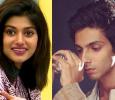 Anirudh To Croon Oviya's Lyrics? Tamil News