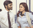 Dhanush Hopes On VIP2 Telugu Version! Tamil News