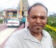 Venkat Prabhu Wishes This Person A Happy Birthday! Tamil News