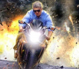 Vivegam Box Office Updates! Tamil News