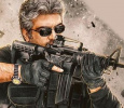 Vivegam's Record Collection On Day 1! Tamil News