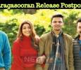 Naragasooran Release Postponed!