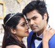 Ganesh's Wife Nisha Speaks About Her Hubby! Tamil News
