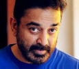 Kamal Decided To Quit The Cinema! Tamil News