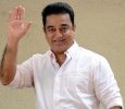 Kamal Haasan Confirms That His Party Will Be People's Party! Tamil News