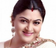 Khushboo Targeted By Oviya Fans! Tamil News