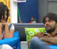 Oviya Insults Aarav Publicly! Tamil News