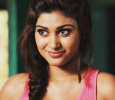 Oviya's Salary Shocks Many Stars! Tamil News