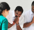 Political Drama Continues In Tamilnadu! Tamil News