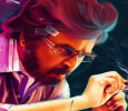 Rajini's Chinese Version Of 2.0 Stuns The Ind..