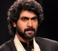Rana Speaks About His Relationship With Trisha! Tamil News