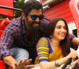 Sketch To Release On Diwali? Tamil News