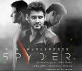 Spyder Creates A Stunning Record! Tamil News