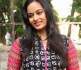 Suja Varunee's Marriage Proposal! Tamil News