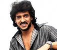 Uppi's Shhh To Re-release After Two Decades! Kannada News