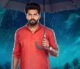 Arya's First Look In Kannada Film Rajaratha! Tamil News