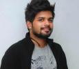 Pradeep In Arjun Reddy Remake? Kannada News