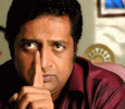 Prakash Raj Makes A Sensational Statement Triggering Controversy