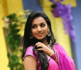 Sruthi Hariharan Does Role In Ladies Tailor Kannada News