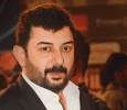 Why National Anthem Has Been Made Mandatory In Theaters Alone, Arvind Swamy Tamil News