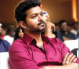 Hot: Confirmed! Thalapathy Vijay's Sarkar Final Release Date Here! Tamil News
