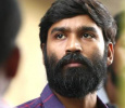 Surprise! Legendary Director Reviews Dhanush's Vada Chennai! Tamil News