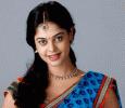 Bindu Madhavi Pairs Up With Arunithi For Upcoming Flick Tamil News