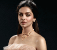 Deepika Padukone Says She Lost Movie Chance Since She Is Beautiful