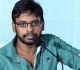 Director Raju Murugan Makes Announcement Regarding His Upcoming Flick