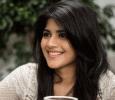 Megha Akash Does Movie Starring Atharvaa