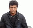 Movie Mass Leader By Shiva Rajkumar To Be Telecast Kannada News