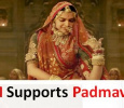 Super CM Arranges For Special Screening For Padmavati!