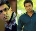 Suriya's Next Is The Remake Of Akshay Kumar Movie?