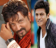 Who Will Make A Hit? Shiva Rajkumar Or Ramesh Aravind? Kannada News