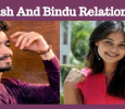 Actor Turned Singer Harish Kalyan Speaks About His Relationship With Bindu! Tamil News