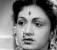 Revathi Kalyankumar Passes Away Kannada News