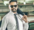 Santhanam Says One Could Serve People Without Entering Politics Tamil News