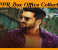 Santhanam Starrer Sakka Podu Podu Raja Box Office Collection! Tamil News