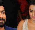 Trisha's Movie To Clash With Suriya's Movie? Tamil News