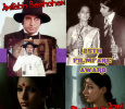 25th Filmfare Awards