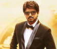 Bairavaa Sinks In Collection! Tamil News
