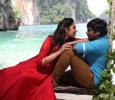 Vijay Sethupathi Rejects Lakshmi Menon?