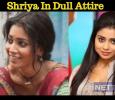 Is This Shriya? Tamil News