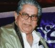 J V Ramanamurthy Telugu Actor